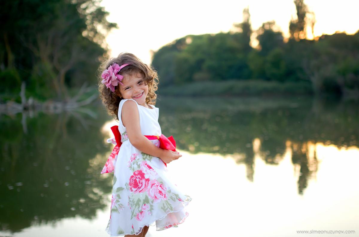 добри детски фотографи варна