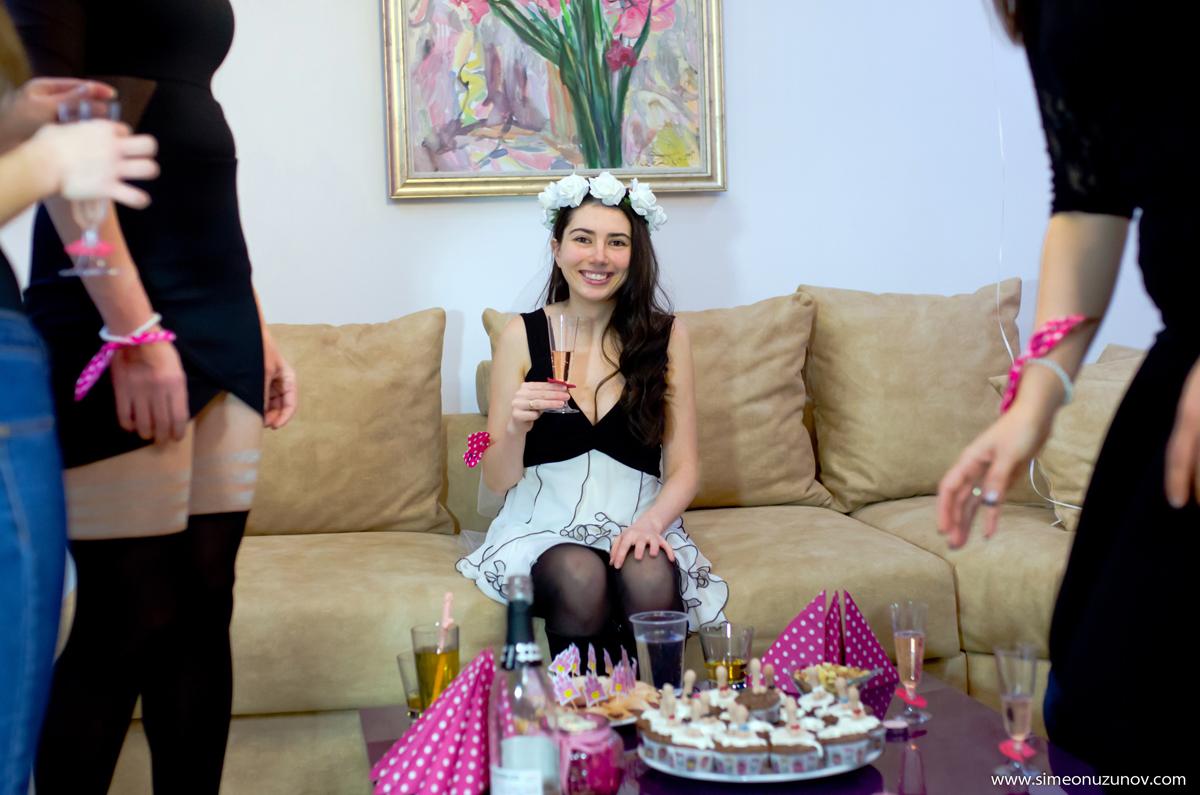 фотограф варна моминско парти