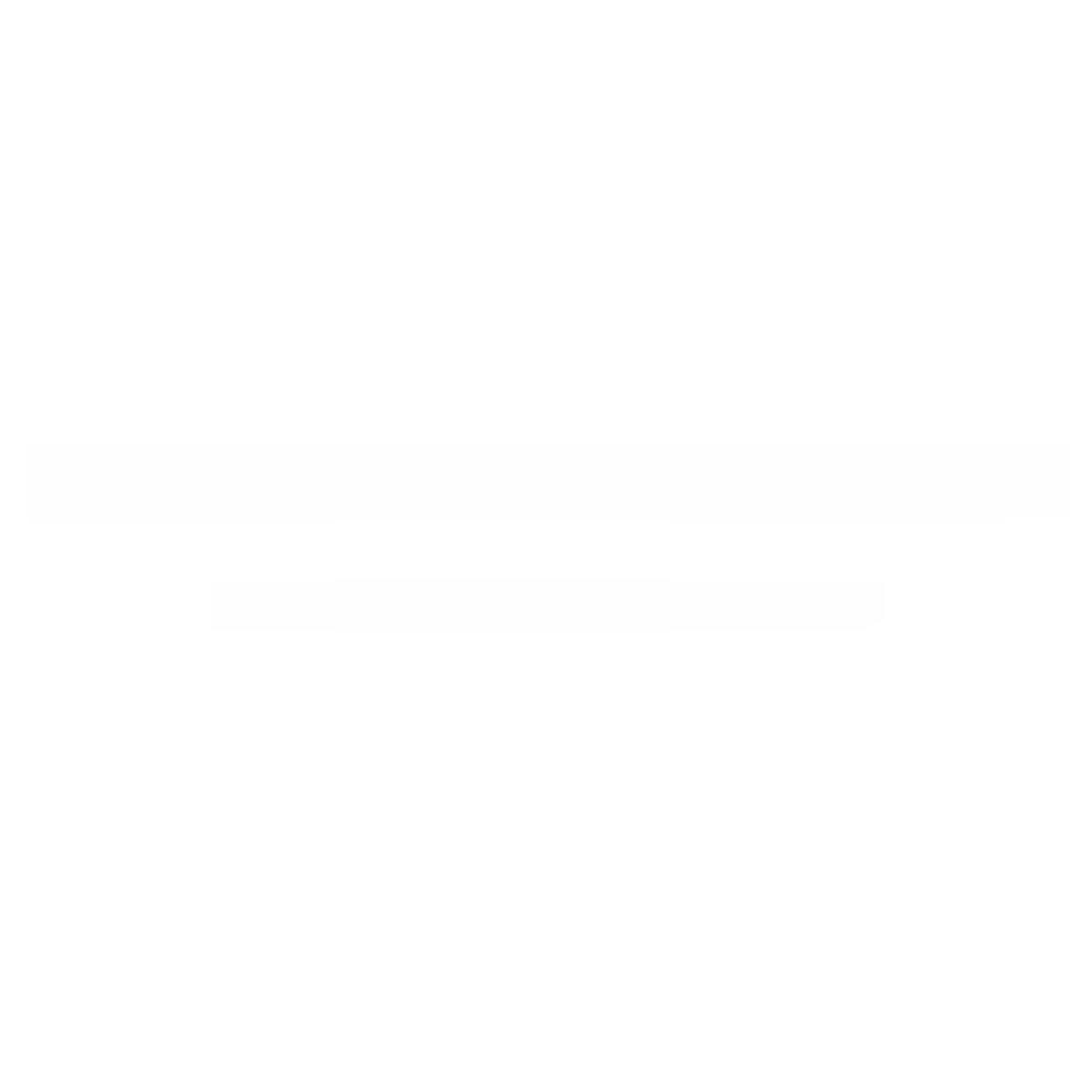 Симеон Узунов – фотограф Варна, сватбен фотограф, сватбена фотография