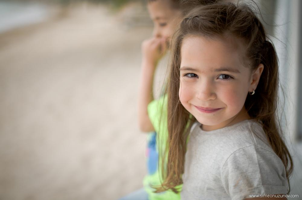 детска фотосесия thracian cliffs