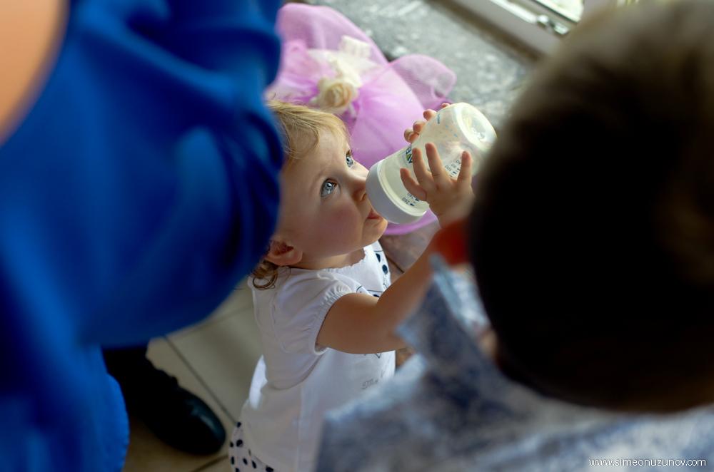 детски снимки варна