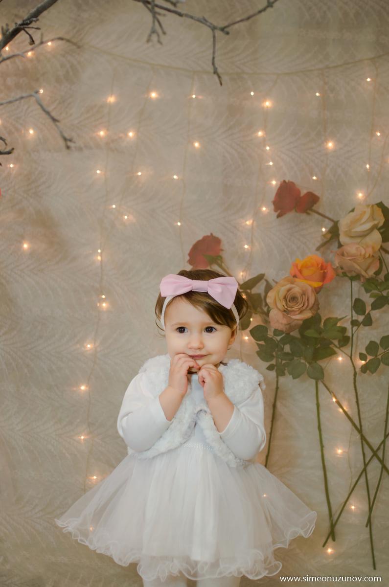 детски фотограф варна