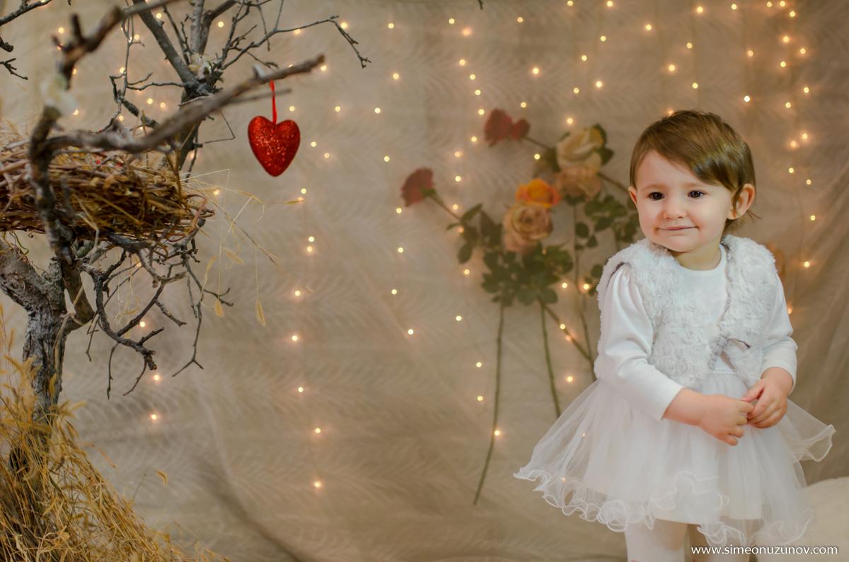 фотосесия свети валентин студио варна
