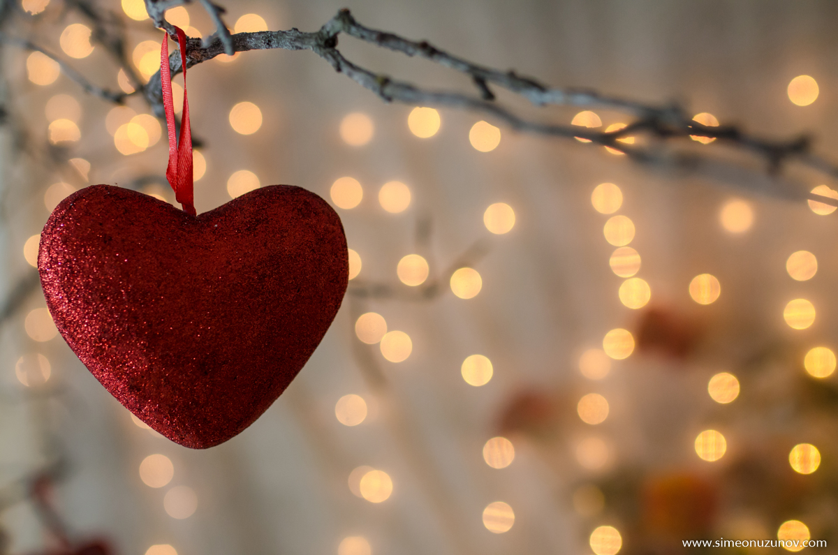 фотосесия светил валентин в студио варна