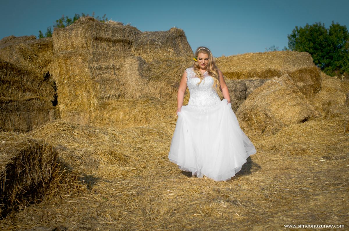 сватбен фотограф варна симеон узунов