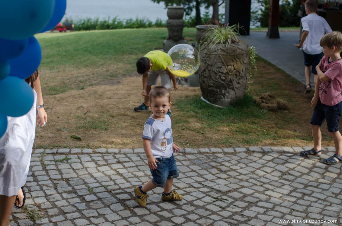 детски фотограф варна мнения