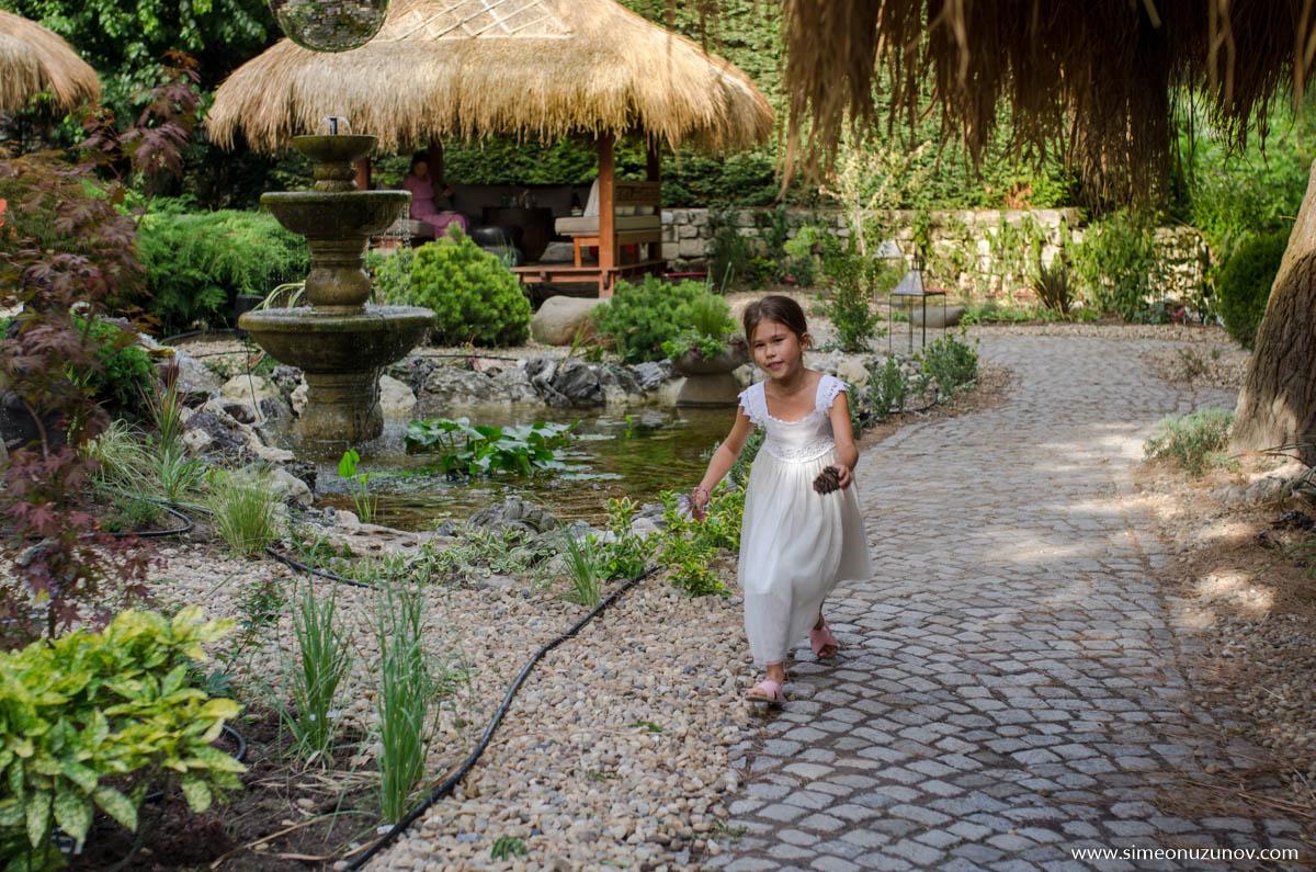 детски фотограф варна цени