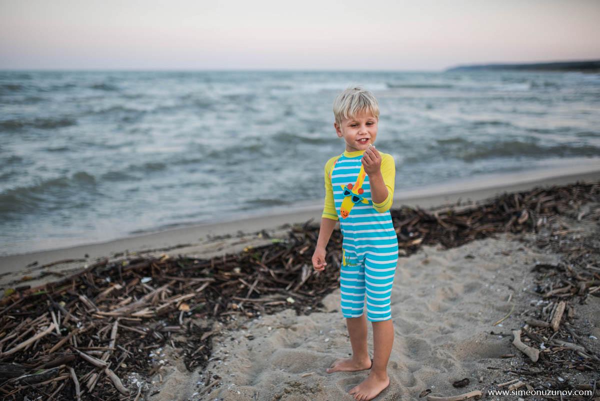 детски фотограф симеон узунов варна