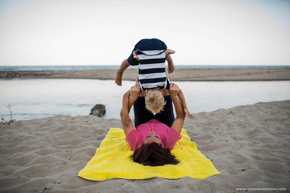 kids family photographer varna