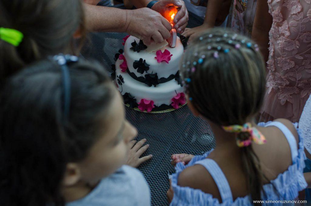 фотографи за рожден ден варна