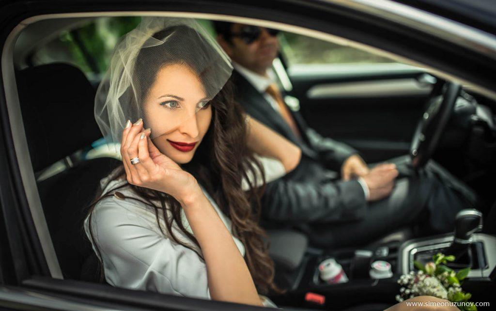 сватбен фотограф варна мнения