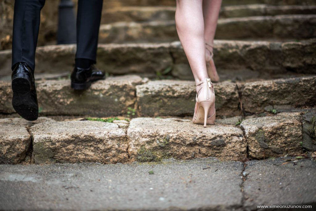 wedding photographer varna