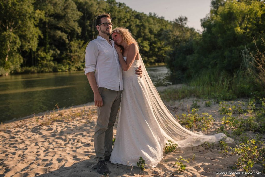 photographer varna weddings