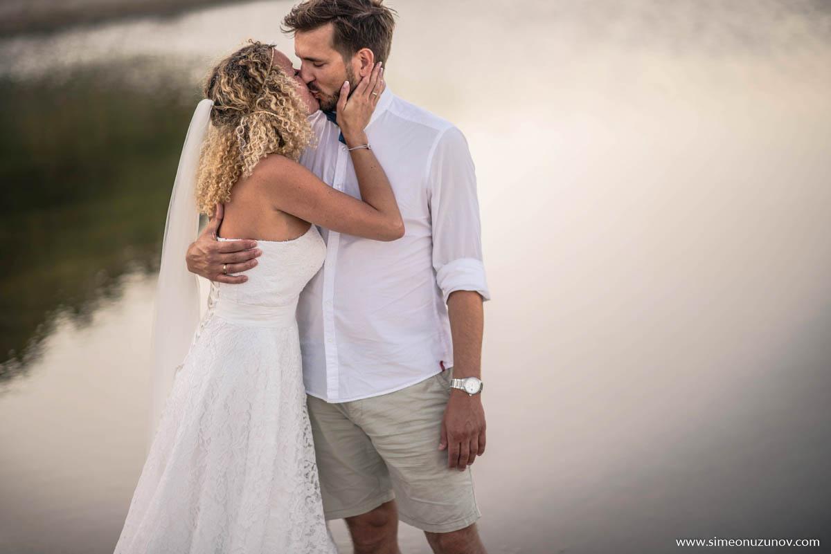 сватбен фотгораф варна мнения
