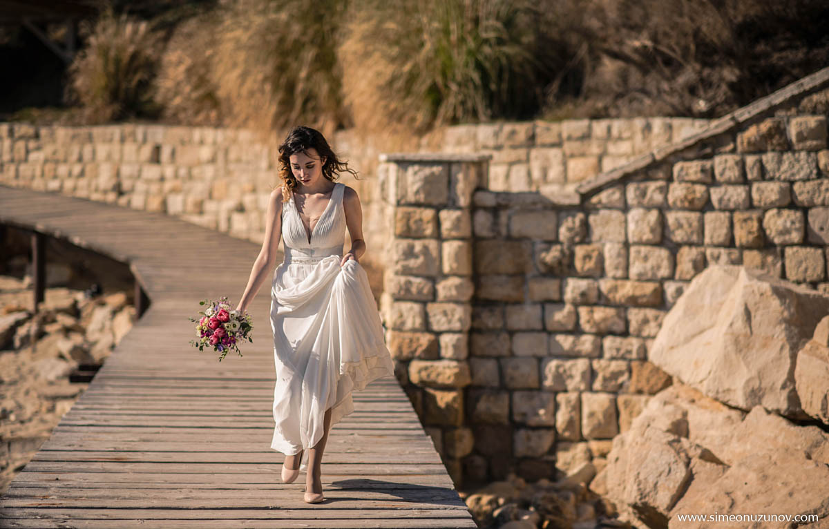 wedding photography varna