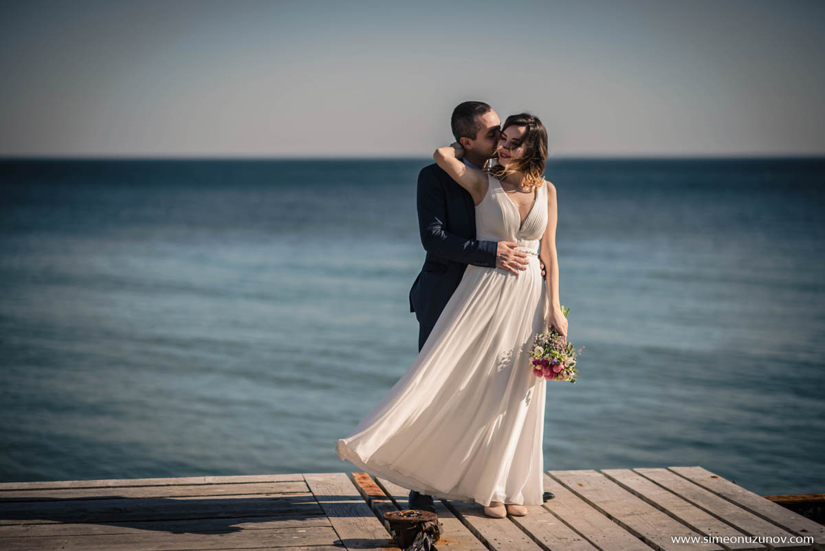 wedding photgrapher varna bulgaria