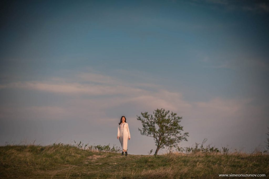 destination wedding photographer varna bulgaria