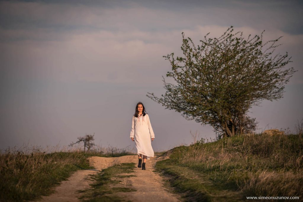 wedding photographer bulgaria