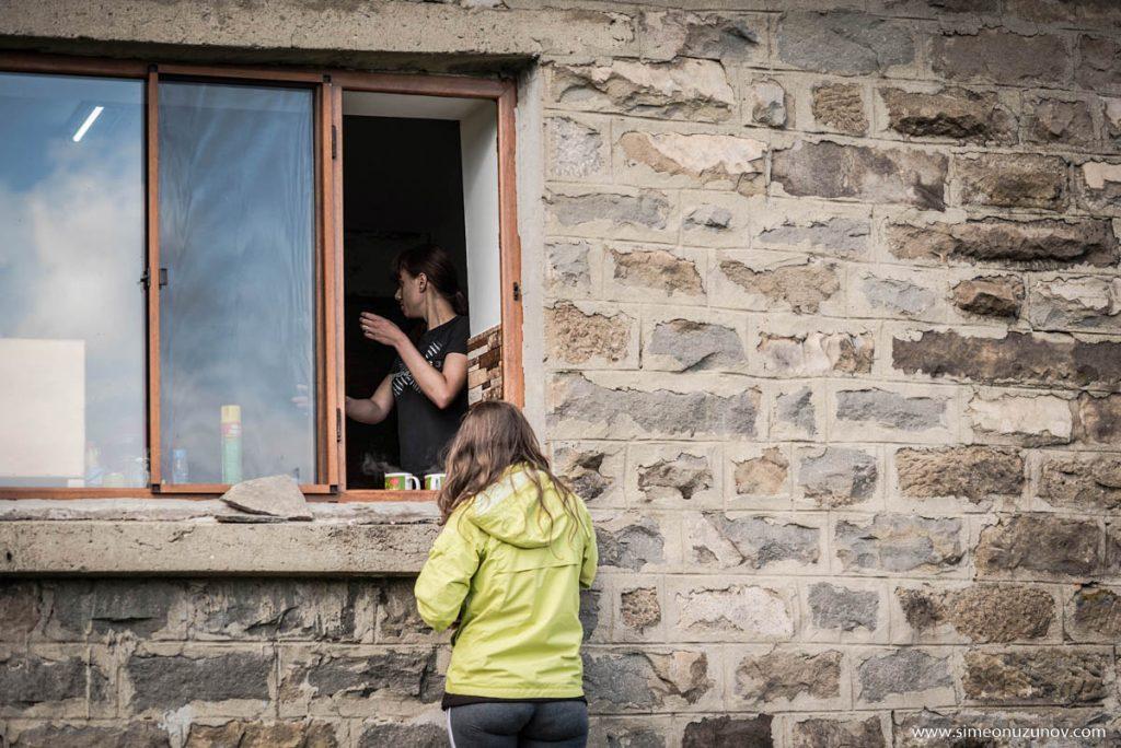 снимки от балкана