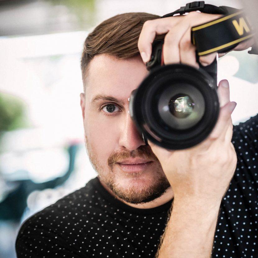 сватбен фотограф симеон узунов варна