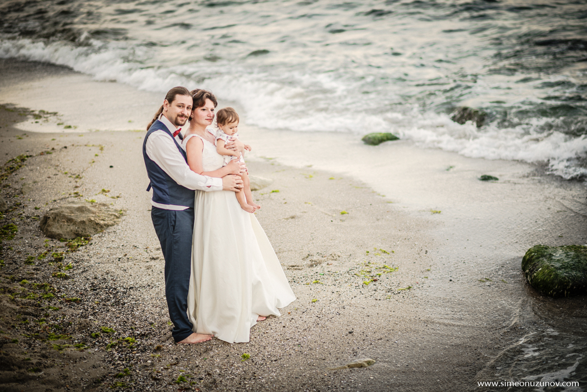 destination weddimg photographer bulgaria varna