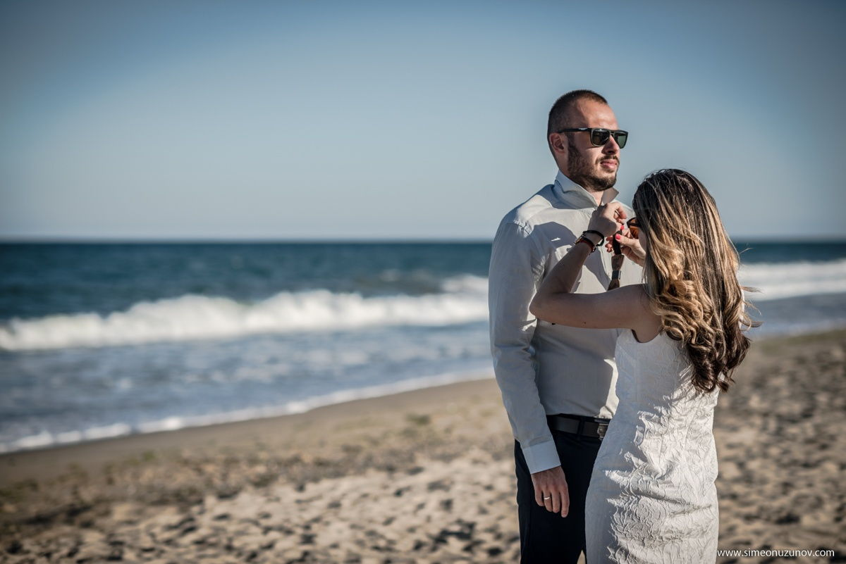 deatination wedding photography varna bulgaria