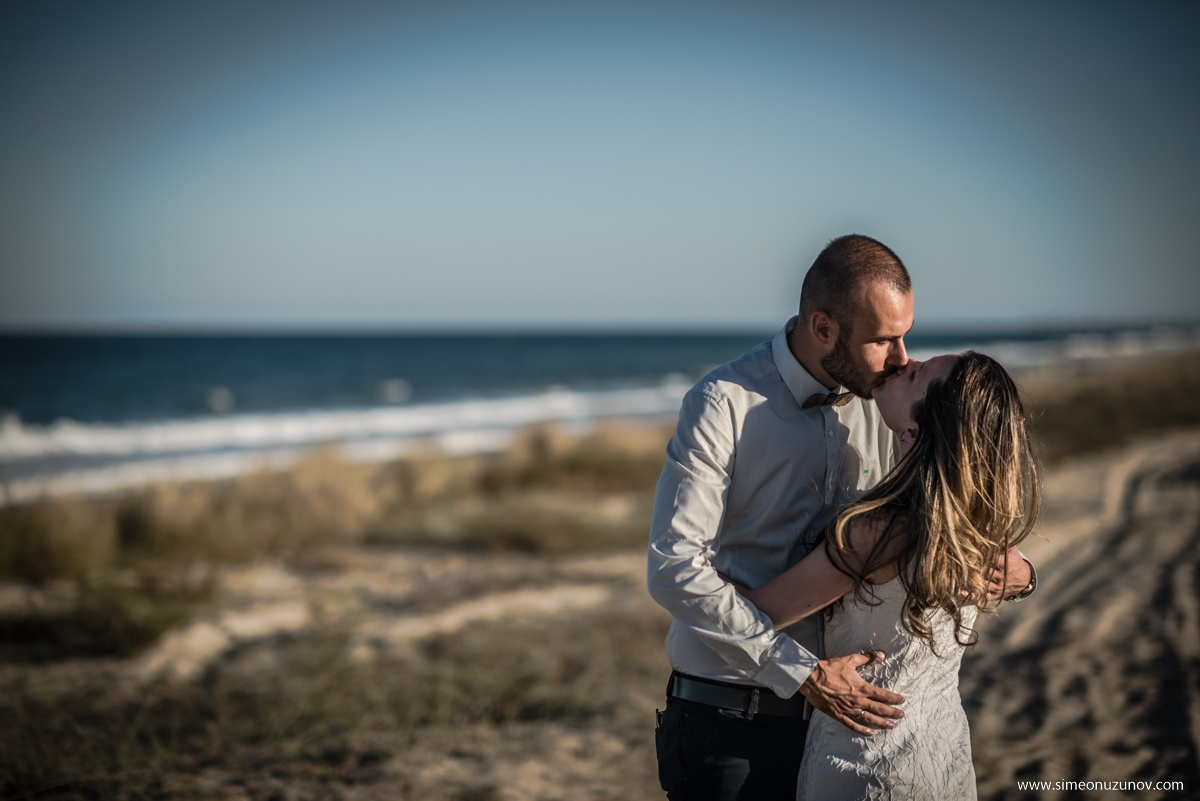 wedding photographer varna bulgaria