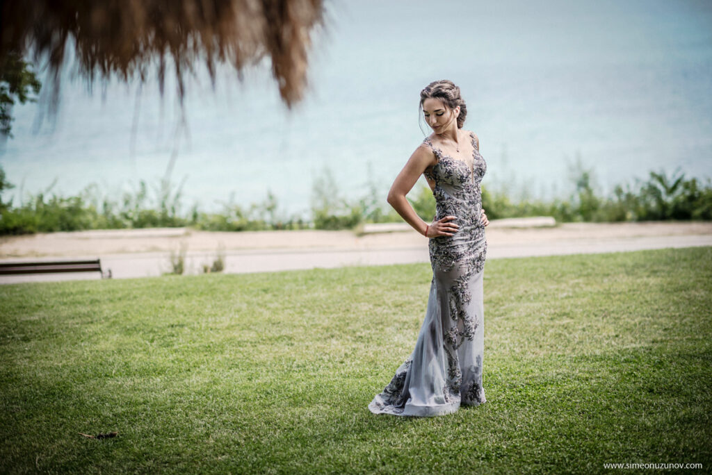 destination wedding photographer bulgaria