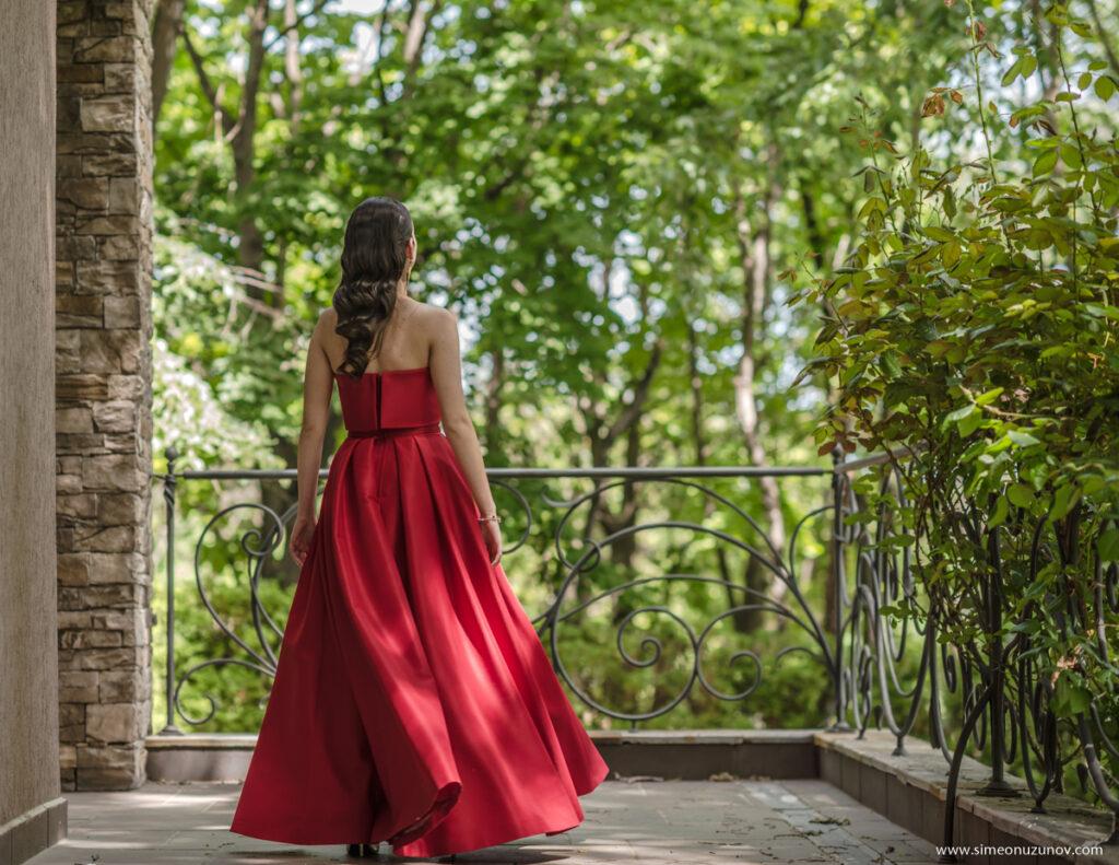 wedding and portrait photography varna
