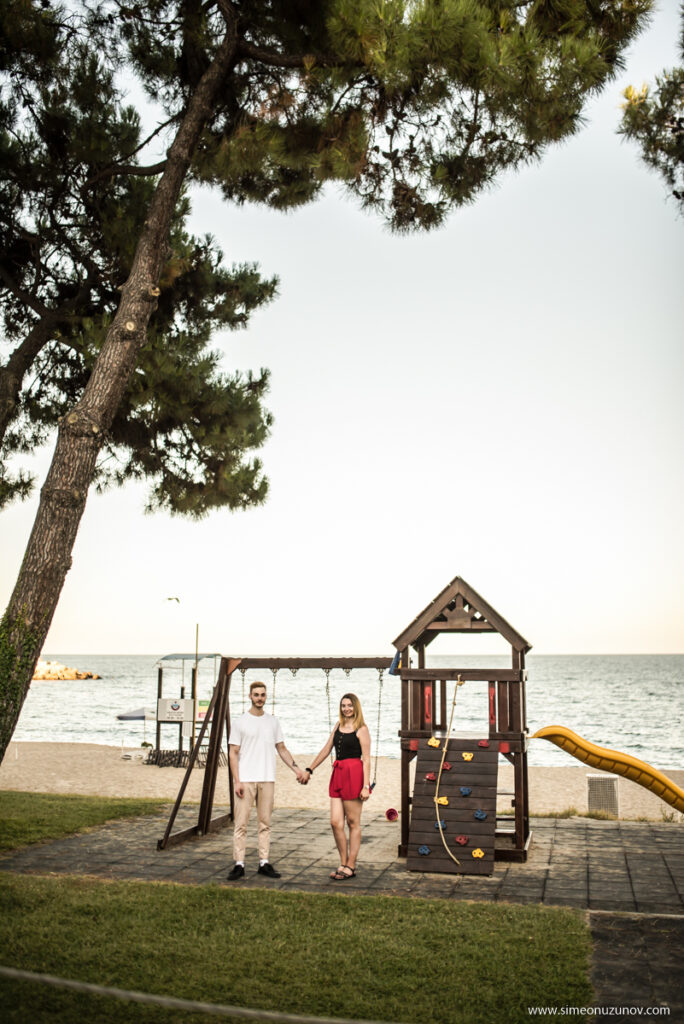 wedding photography varna bulgaria